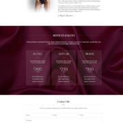 product-image-gallery-indezire-1