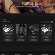product-image-gallery-agencyblax-3